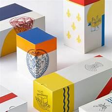 Product Box Design Packaging Design Platinum Creative Studio