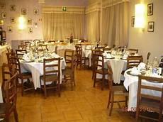 hotel ristorante casa rossa casa rossa montecatini terme italy tuscany hotel