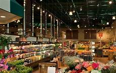 Led Light Store Edmonton Retail Store Led Lighting Led Lights For Retail Stores