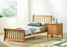 foundation dezin decor sleep well single bed