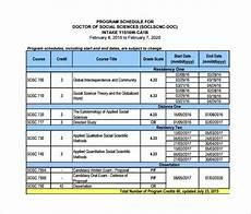 Programme Itinerary Template 9 Program Schedule Templates Docs Pdf Free Amp Premium