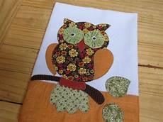patchwork pano de prato artesanato patchwork para pano de prato 20 ideias