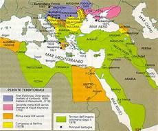 l impero ottomano ildervisciorotante medio oriente turchia italia pagina 2