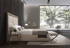 Conte Italian Bed Design Versailles Conte Bed Italian Bed Design