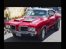 top ten classic muscle cars youtube top ten classic muscle cars youtube