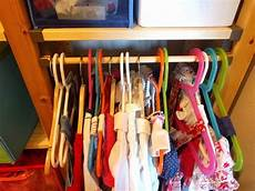 baby boy clothes ikea clothes rack in one easy addition to ivar cheap