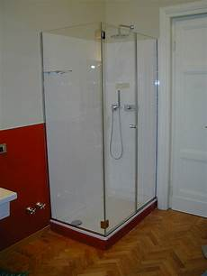 doccia su misura box doccia su misura bergamo brescia