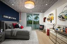 Boy Bedroom Decorating Ideas Room Ideas Modern And Boy S Bedroom Design