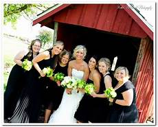 Classic Floral Design Waukee Ia As You Wish Floral Earlham Ia Wedding Florist