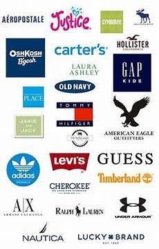 name brand clothes for weather childrens name brand clothing labels yahoo image search