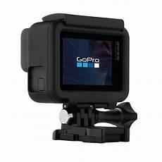 gopro 5 sleeve gopro 5 everything you need to