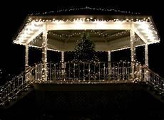 Christmas Lights In Muskegon Mi Calendar Of Events