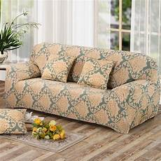 uxcell piccocasa household polyester leave flower prints