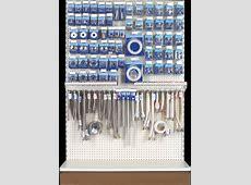 Water Supply   The Keeney Manufacturing Company   PlumbPak