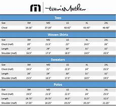 Travis Mathew Hat Size Chart Travismathew Swimming Tostada Polo Zappos Com