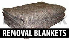 Pack Of 5 Furniture Moving Removal Packing Transit by Furniture Moving Removal Packing Transit Transport Storage