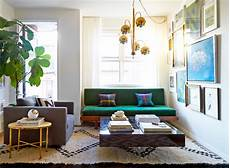 Decorating Studio Apartments How To Decorate A Studio Apartment Tips For Studio Living