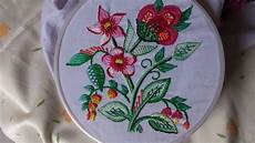 embroidery designs embroidery for sarees and dresses