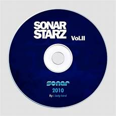 Label For Cd Template 4 Best Cd Label Software To Create Stunning Discs