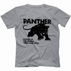 black panther clothes malone black panther t shirt 100 cotton malcolm x hip hop