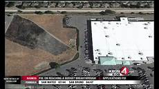Walmart Antioch Court Approves Antioch Walmart Expansion Youtube