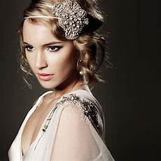 vintage frisuren 1920 s inspired retro hairstyles to look delicate today