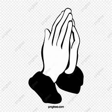 namaste clipart namaste pray drawing png transparent