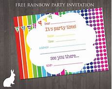 Party Invite Maker Free Wedding Invitation Maker Free Printable