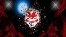 cardiff city iphone wallpaper request cardiff city wallpaper by wingdune41 on deviantart
