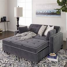 Loveseat Pullout Sleeper Sofa 3d Image by Carlton In 2020 Size Sleeper Sofa Pull Out