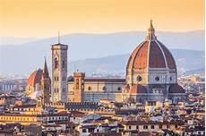 firenze cupola brunelleschi cupola brunelleschi visitare firenze biglietti
