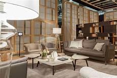 vera stanza di divisori ambienti una stanza nella stanza progettazione