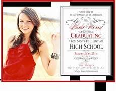 Graduation Announcements Templates Free Free Graduation Invitation Templates Free Graduation