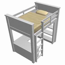 traditional bunk bed desk welcome to bloxburg wikia