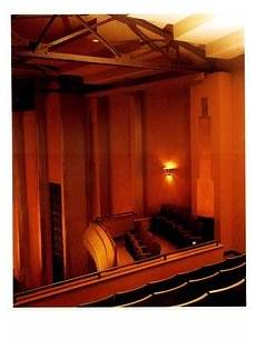 Buskirk Chumley Theater Seating Chart Buskirk Chumley Theater Bloomington Tickets For Concerts