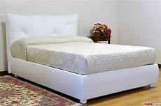 Modern Headboard Contemporary Upholstered Bed With Buttoned Headboard