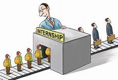 The Best Internships 7 Best Practices For An Internship Programme Jobstreet