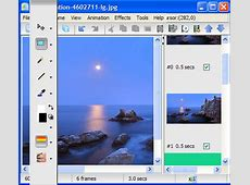 PM Animation for Mac   Free download and software reviews