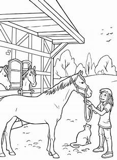 Pferde Ausmalbilder Pdf Ausmalbilder Pferde Mytoys