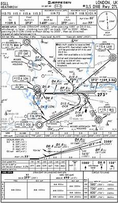 Jeppesen Chart Training Dvd Download Ifr Terminal Charts For London Heathrow Egll