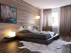 Bedroom Interior Ideas 15 Inspiration Bedroom Interior Design With Minimalist