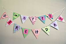 Make Happy Birthday Banner Online Free Birthday Banners Are Indeed A Big Business Happy