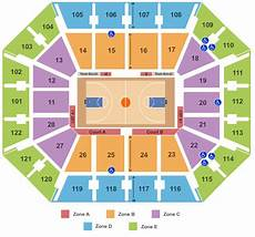 Sun Dome Basketball Seating Chart Connecticut Sun Tickets 2016 Cheap Nba Basketball