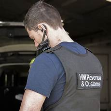 Investigation Jobs Investigation Hmrc Investigation Jobs