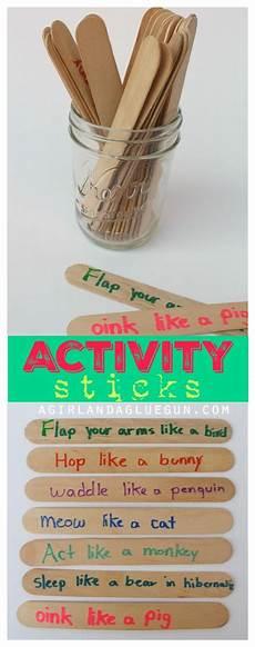 Fun Babysitting Ideas Babysitting Kit Babysitting Kit Babysitting Activities