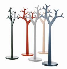 tree stand for coats swedese tree coat stand large the century house