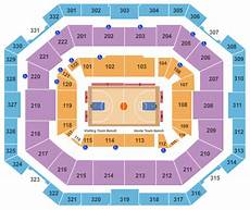 Sun Dome Basketball Seating Chart Sun Dome Tickets Tampa Fl Event Tickets Center