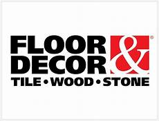 Floor And Decor Careers Real Customers For Floor Decor Commercial Paid
