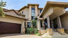 Picture Of House For Sale 5 Bedroom House For Sale In Gauteng East Rand Alberton