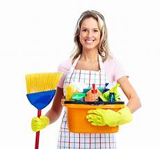 House Cleaning Pics Hiring Your First Housecleanerbuilddirect Blog Life At Home